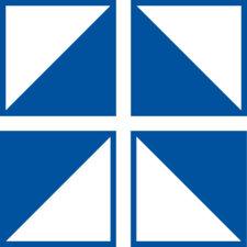 Logo von W&N Immobilien-Gruppe