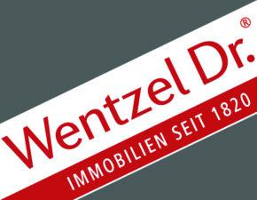 Logo von Wentzel Dr. Vertriebs GmbH