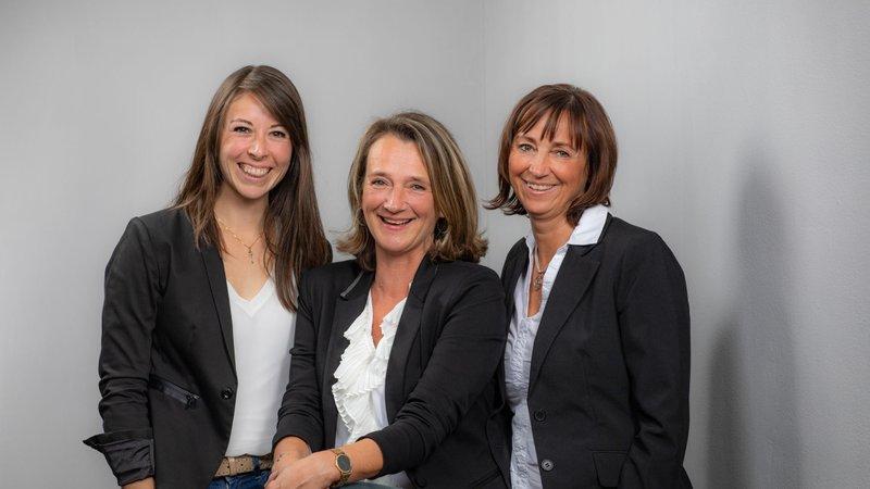 Makler: Absolut Immobilien real estate GmbH