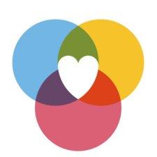 Logo von Traum-Ferienwohnungen GmbH