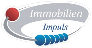 Logo von Immobilien Impuls