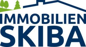 Logo von Immobilien Skiba