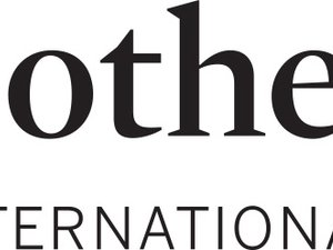 Logo von Sylt Sotheby´s International Realty