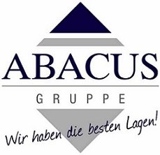 Makler: ABACUS Immo Consult GmbH