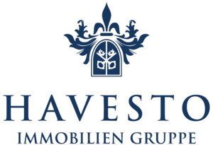 Logo von Havesto Immobilien Gruppe