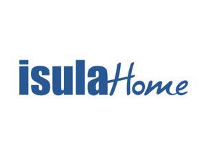 Logo von IsulaHome - Isula Travel srl