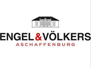 Logo von ENGEL & VÖLKERS Aschaffenburg/Dr. Ahner & Freyler Immobilien GmbH