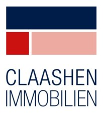 Logo von Claashen Immobilien